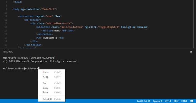 norfleet paste code on windows