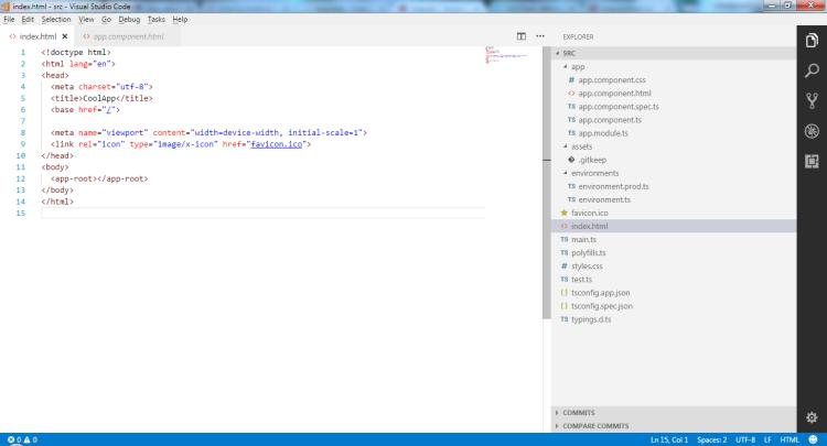 code_ng-app4.png