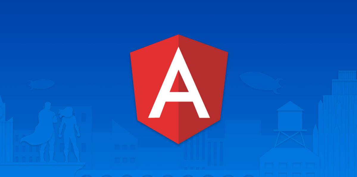 What's new in Angular CLI 8 1? – Efficient User